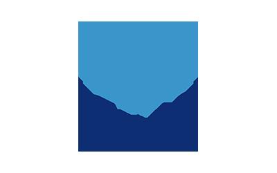 igdas-1