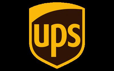 ups_kargo